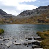 Scoprite le vacanze in famiglia nelle Hautes-Alpes partendo dal camping La Rochette nelle Hautes-Alpes.